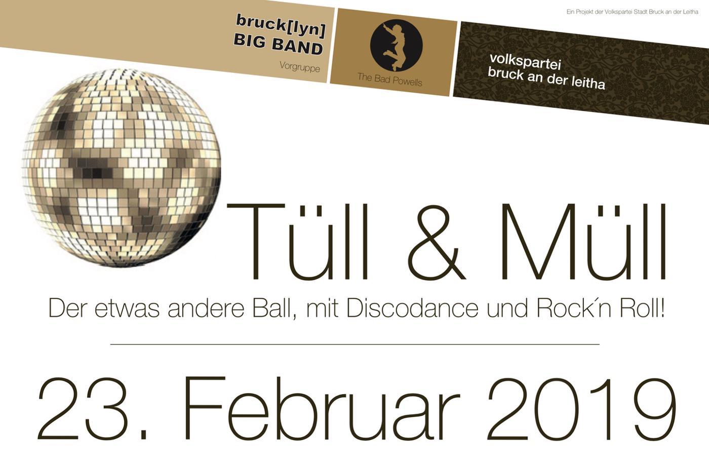 tuell-und-muell-2019